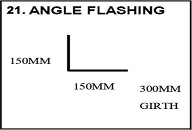 angle-flashing